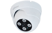 | Camera AHD Dome hồng ngoại Outdoor eView IRV3404A10L