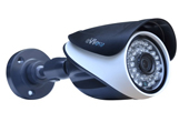 | Camera AHD hồng ngoại Outdoor eView ZH636A10L
