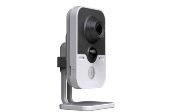 Camera IP hồng ngoại không dây 4.0 Megapixel HDPARAGON HDS-2442IRPW
