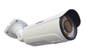 | Camera AHD hồng ngoại Outdoor eView WS736A10L