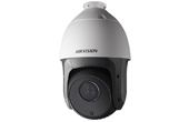 | Camera HD-TVI Speed Dome hồng ngoại 2.0 Megapixel HIKVISION HIK-TV8223TI-A