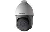 | Camera HD-TVI Speed Dome hồng ngoại 1.3 Megapixel HIKVISION HIK-TV5123TI-A