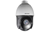 | Camera HD-TVI Speed Dome hồng ngoại 2.0 Megapixel HIKVISION HIK-TV8223TI-D