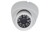 Camera IP eView | Camera IP Dome hồng ngoại eView IRD2224N20F