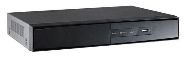 Đầu ghi hình HD-TVI 4 kênh HDPARAGON HDS-7204TVI-HDMI/N