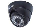 Camera IP eView | Camera IP Dome hồng ngoại eView IRD2548N20F