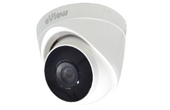 Camera IP eView | Camera IP Dome hồng ngoại eView IRD3203N40F