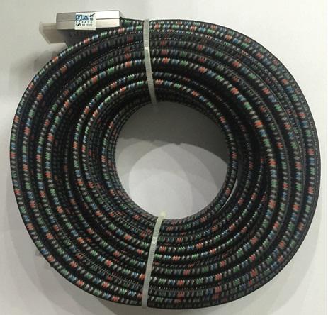Dây cáp HDMI 10m