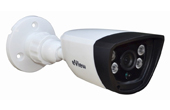 Camera IP eView | Camera IP hồng ngoại eView TRZ04N40F