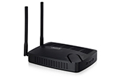 | 300Mbps Wireless VoIP GPON Router TOTOLINK GH4202