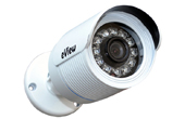 Camera IP eView | Camera IP hồng ngoại Outdoor eView WG612N40F