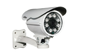 Camera IP eView | Camera IP hồng ngoại Outdoor eView ZB708N40F