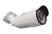 Camera IP eView | Camera IP hồng ngoại Outdoor eView WS736N40F