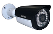 | Camera HD-TVI hồng ngoại Outdoor eView MB636T10