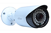 | Camera HD-TVI hồng ngoại Outdoor eView WB636T10