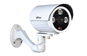 | Camera HD-TVI hồng ngoại Outdoor eView ZB603T10