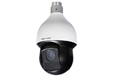 | Camera IP Speed Dome hồng ngoại 2.0 Megapixel KBVISION KR-SP20Z30O