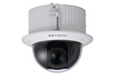 | Camera IP Speed Dome 2.0 Megapixel KBVISION KR-SP20Z20