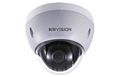 | Camera IP Speed Dome 2.0 Megapixel KBVISION KR-SP20Z12S
