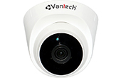 | Camera Dome HD-TVI 1.3 Megapixel VANTECH VP-403ST