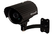 | Camera HD-TVI 2.0 Megapixel VANTECH VP-408ST