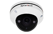 | Camera Speed Dome HD-TVI hồng ngoại 2.0 Megapixel VANTECH VP-1009PTT