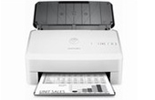 Máy Scanner HP | Máy quét HP Scanjet Pro 3000 s3 Sheet-feed Scanner