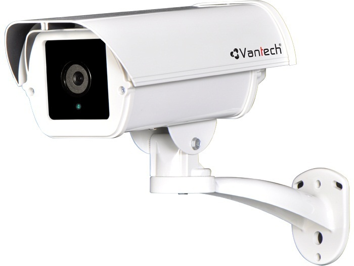 Camera IP 1.3 Megapixel VANTECH VP-409SIP