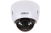 | Camera HDCVI Speed Dome 1.0 Megapixel DAHUA SD42112I-HC