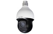 | Camera IP Speed Dome hồng ngoại 2.0 Megapixel KBVISION KRA-IP0620P30