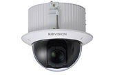 | Camera IP Speed Dome 2.0 Megapixel KBVISION KRA-IP0520P20