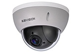 | Camera IP Speed Dome 2.0 Megapixel KBVISION KRA-IP0320P04A