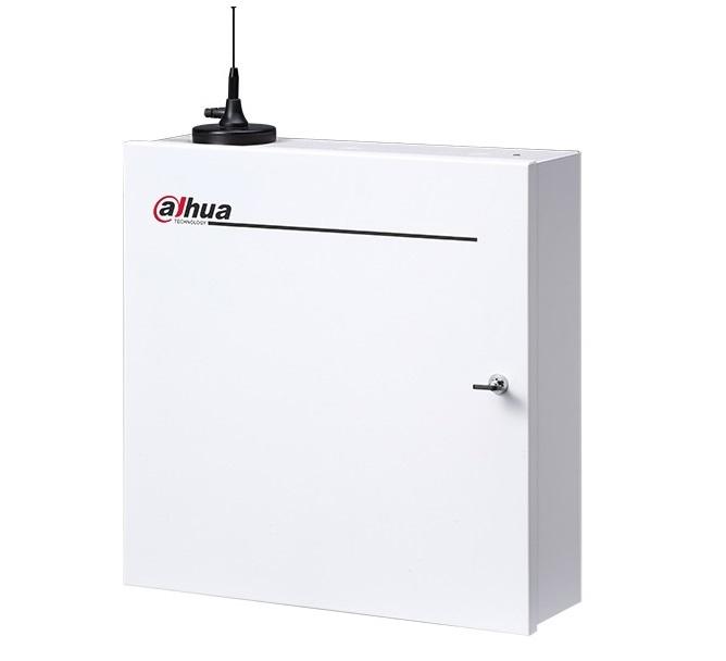 Tủ báo động network 16 kênh DAHUA ARC2016C-G