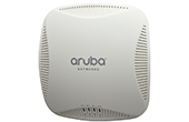 | HP 205 Instant Access Point (ARUBA Instant 205) JL184A