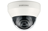 | Camera IP Dome 2.0 Megapixel SAMSUNG SND-L6012P