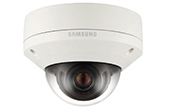 | Camera IP Dome 2.0 Megapixel SAMSUNG SNV-6085P