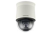 | Camera IP Speed Dome 1.3 Megapixel SAMSUNG SNP-L5233P