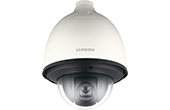 | Camera IP Speed Dome 2.0 Megapixel SAMSUNG SNP-L6233HP