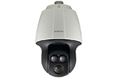 | Camera IP Speed Dome hồng ngoại 2.0 Megapixel SAMSUNG SNP-6230RHP