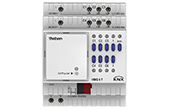 | Actuator THEBEN HMG 6 T KNX