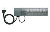 | Heating Actuator THEBEN HMT 6 KNX