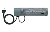 | Heating Actuator THEBEN HMT 12 KNX