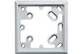 | Adapter plate THEBEN RAMSES 70x