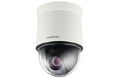 Camera SAMSUNG | Camera AHD Speed Dome 2.0 Megapixel SAMSUNG WISENET HCP-6320A