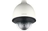 | Camera AHD Speed Dome 2.0 Megapixel SAMSUNG HCP-6320HAP