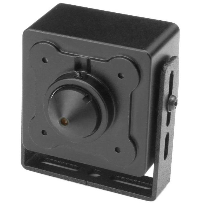 Camera ngụy trang 1.0 Megapixel DAHUA HAC-HUM3100BP