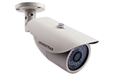 Camera IP Grandstream | Camera IP hồng ngoại Grandstream GXV3672HD-IR