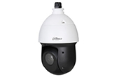 | Camera IP Speed Dome hồng ngoại 2.0 Megapixel DAHUA SD59225U-HNI