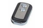 | TRANSMITTER (KEYPAD) for Remote Control