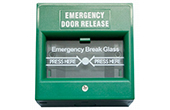 | Emergency Door Release NETONE NO-ELOCK-BG
